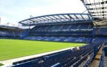 stamford_stadium