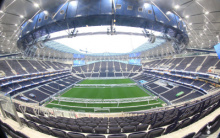 tottenham_stadium