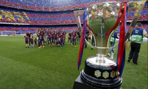 spanish_la_liga_2021_22
