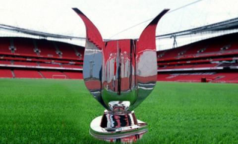 emirates_cup
