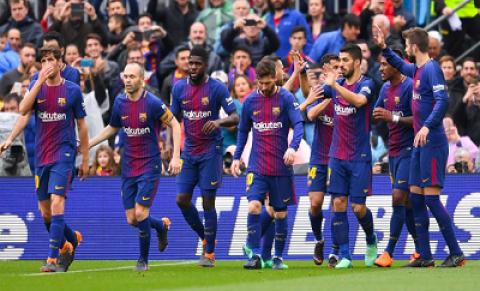 fc barcelona tickets buy fc barcelona football tickets 2020 2021 buy fc barcelona football tickets 2020 2021