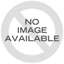 Chelsea FC v Wolverhampton Wanderers Tickets